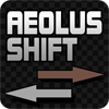 Aeolus Shift