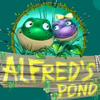 Alfred's Pond