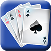 All-in-One Solitaire