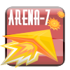 Arena-7