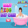 Baby Zoe Day Care