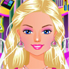 Barbie The Princess of Diamond C