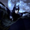 Batman 3 - Save Gotham