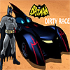 Batman Dirty Race
