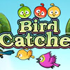Bird Catcher