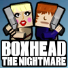 Boxhead 3: Biever and Baby