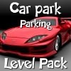Car Park Parking: Level Pack
