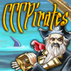 CCCPirates