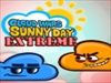 Cloud Wars Sunny Day Extreme