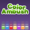 Color Ambush