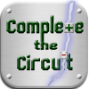 Complete the Circuit