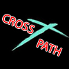 Cross path