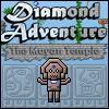 Diamond Adventure 2: Mayan Temple