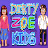 Dirty Zoe Kids