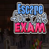 Escape For The Exam