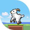 Farting Goat