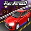 Fast2Speed