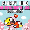 Flappy Bird Valentines Day