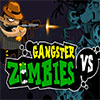 Gangster vs Zombies II