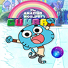 Gumball Volleyball