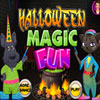 Halloween Magic Fun