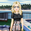 Holiday Cruise Dress Up
