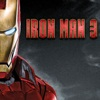 Ironman 3 Hidden Numbers