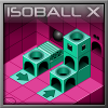 Isoball X1