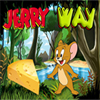 Jerry Way