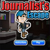 Journalist Escape