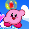 Kirby Electric Power