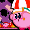 Kirby Rescue