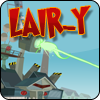 Lair-Y Defense