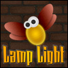 Lamp Light