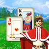 Magic Towers Solitaire 1.5