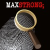 Max Strong Private Investigator