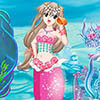 Mermaid Girl Seto no Hanayome