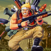 Metal Slug Hostage Rescue