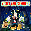 Mickey And Zombies 2