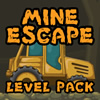 Mine Escape: Level Pack