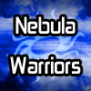 Nebula Warriors