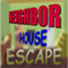 Neighbor House Escape