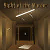 Night of the Murder