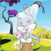 Peppy's Pet Caring - Bunny
