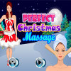 Perfect Christmas Massage