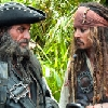 Pirates - Hidden Objects