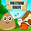 Pou Xtreme Escape