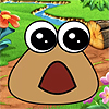 Pou Xtreme Escape 2