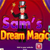 Sam's Dream Magic