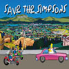 Save The Simpsons